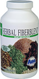 Herbal Fiberblend Capsules